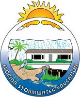 Pasco County FDEP Stormwater, Erosion, & Sedimentation...