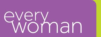 everywoman in Technology Leadership Academy