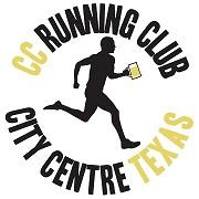 City Centre Running Club