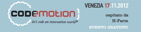 Hackathon - Gestione emergenze