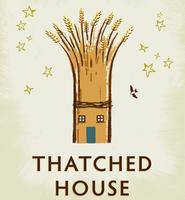 Rocket and Squash Pop-Up at The Thatched House