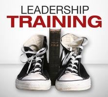 Leadership Training Course 2nd Sem 2014