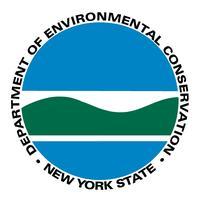 NYSDEC Public Hearing: Proposed Bulk Storage...