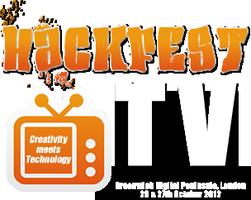 TV Hackfest 2012