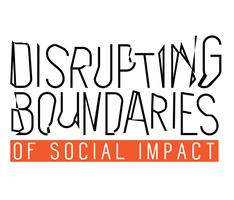Kellogg Innovating Social Change Conference 2014