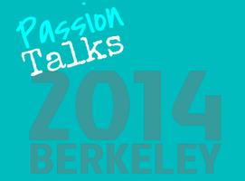 Passion Talks 14