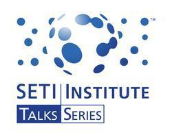 SETI Institute/NSF REU Students Final Talks (SETI...