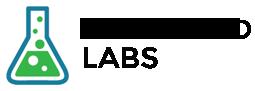 StudentRND Labs Demo Day