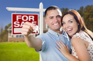 """TULSA 2 DAY REAL ESTATE TRAINING """"HOW TO BUY A HOME..."""