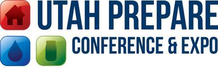 Utah Prepare Conference & Expo