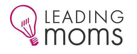Leading Moms 2014: Inspirational Talks by...