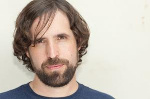 Funny Business @ The Millroom Presents Duncan Trussell