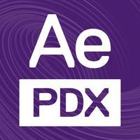 DWP / AEPDX presents AEmoji