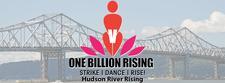 Hudson River Rising logo