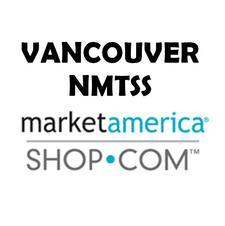 SHOP.COM Vancouver GMTSS Team logo