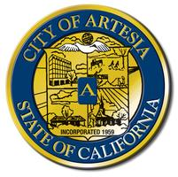 """The City of Artesia's """"A Chance to Go Green"""""""
