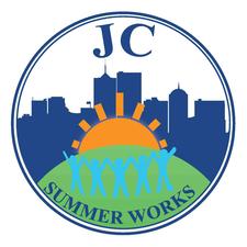 Jersey City Summer Works logo