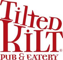 Tilted Kilt of Hoboken Hosts Monday Night Football Expe...