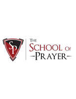 The School of Prayer - Fall Semester - Liberty Center...