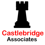 Castlebridge Associates logo