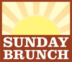Sunday brunch with live guitar, lunch & dinner