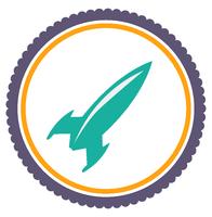 The Lean Entrepreneur Program 2.0 (Fall 2014)
