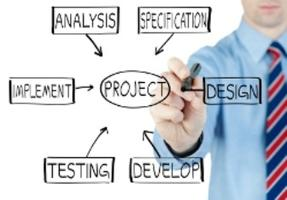 Software Project Management – In Class Training from...
