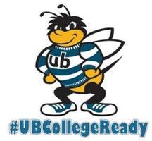 UB College Readiness Academy Closing Program