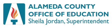 Alameda County Summit for Youth, Justice & Education