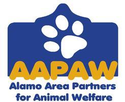 AAPAW at San Antonio Urban Pet Market