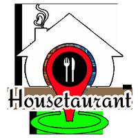Housetaurant Mobile App Hackathon