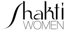 Shakti Women Ltd  logo