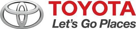 Toyota Supplier Diversity Exchange Event...