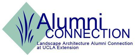 Landscape Architecture Alumni Connection July 2014 -...