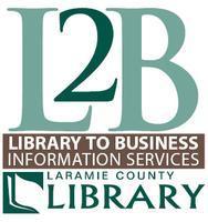L2B:  Database Drop-In