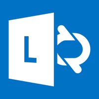 Microsoft Lync 2013 Lab Deployment Essential Best...