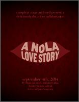 A Nola Love Story