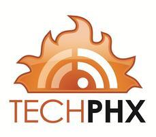 TechPhx 2014