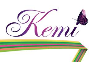 Creative Networking by Kemi Boutique
