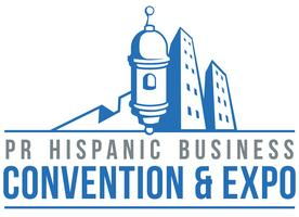 PR Hispanic Chamber Convention