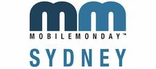 Mobile Monday Sydney logo