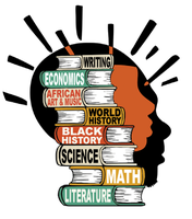 A Black Education Congress Strategic Planning Forum -...