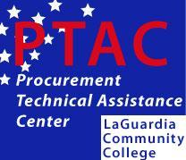Suffolk County Procurement Workshop Series 2012