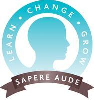 Sheila Granger's Business Transformation Weekend 2014...