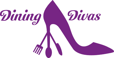 Dining Divas Experience - Fabulous Photography