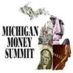 WWJ Newsradio 950 Michigan Money Summit 2014