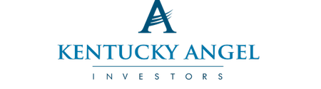Kentucky Angels Regional Pitch Competition - Covington