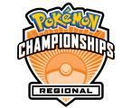 Southwest Pokémon Regional Championship - Video Game