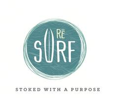 ReSurf's Stoked with a Purpose Surf-A-Thon