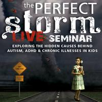 The Perfect Storm - Exploring The Hidden Causes Behind...
